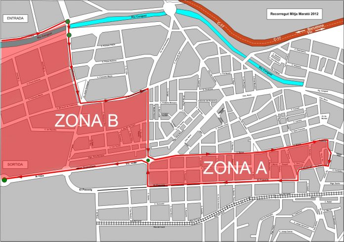 mapa_mitja_2012