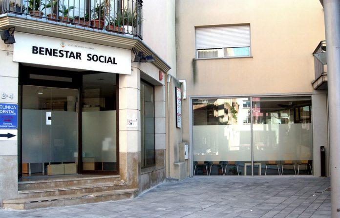 120308_trasllat_serveis_socials