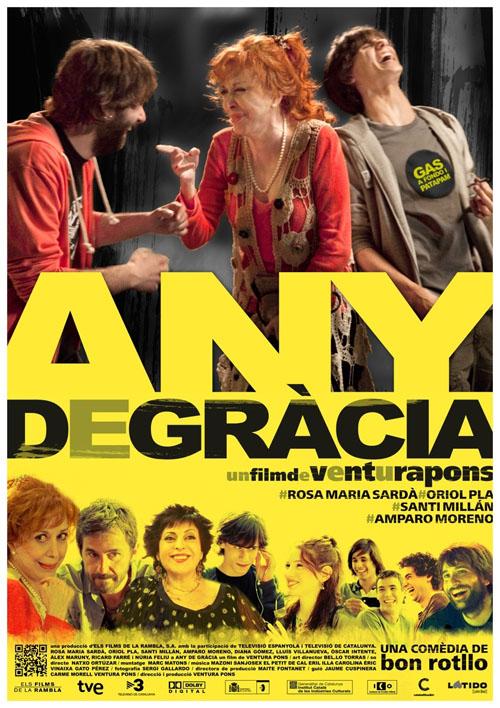 Any_de_Grcia
