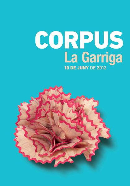 Cartell_Corpus_2012