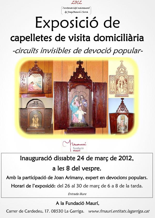 Expo_capelletes_01