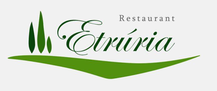 Logo_Etrria_02