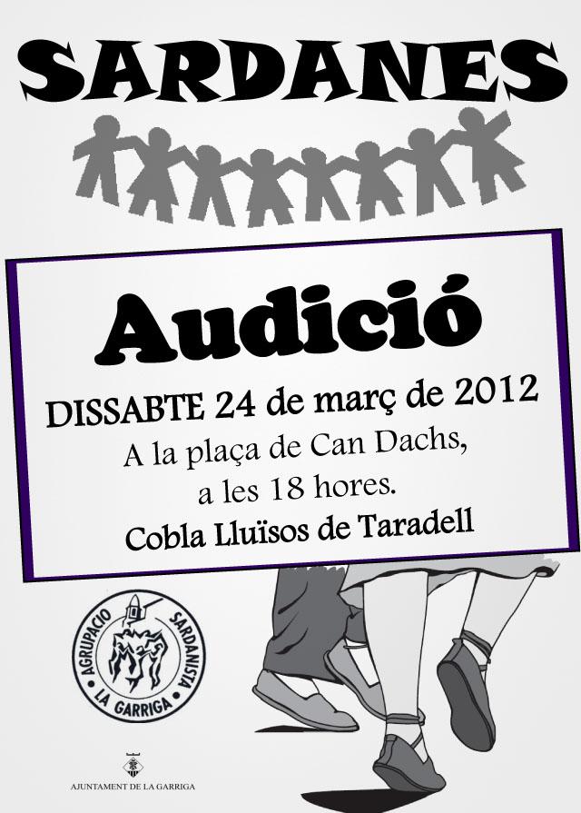 audici_sardanes_mar_2012