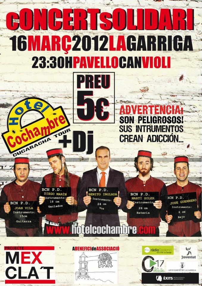 concert_solidari