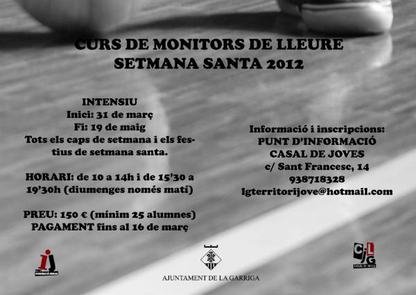 monitors_2012