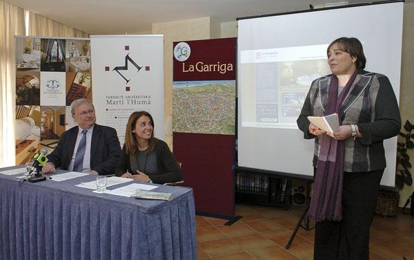 presentacio_la_garriga_vila_termal_S_cucurella_M_Bud_M_C_Blanch