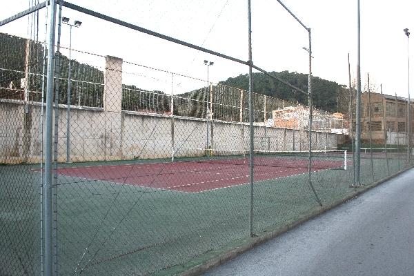 3484pista_tennis