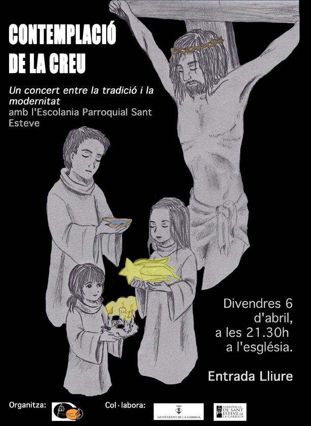 CARTELL_CONTEMPLACI_DE_LA_CREU_2012