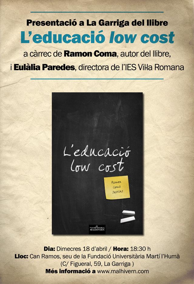 Presentaci_La_Garriga_18_abril_WEB
