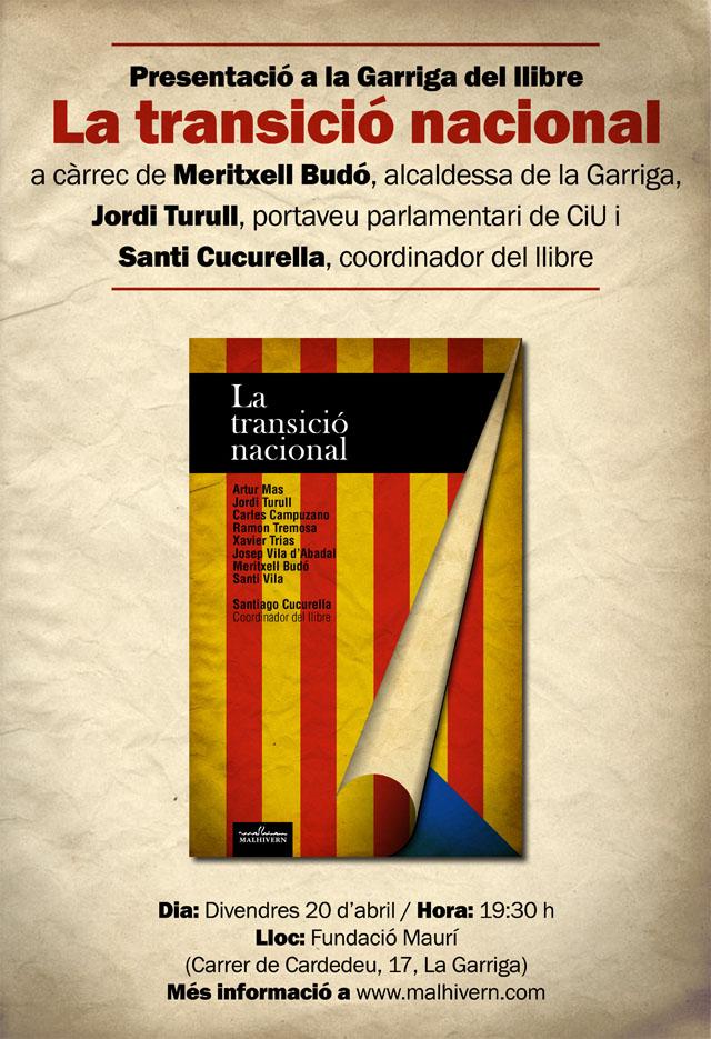 Presentaci_La_Garriga_20_abril_WEB