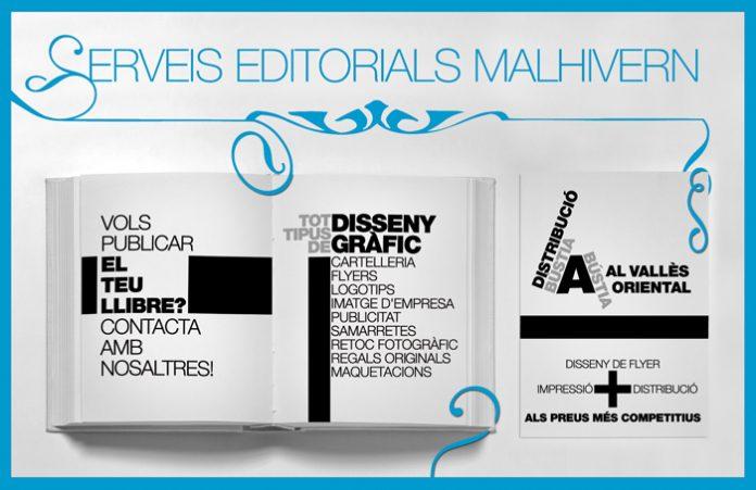 Serveis_editorials_01