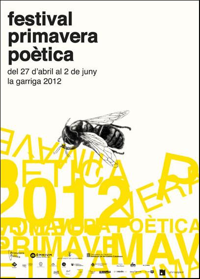 cartell2012