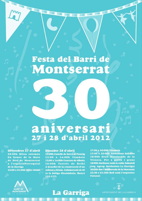 festa_barri_montserrat