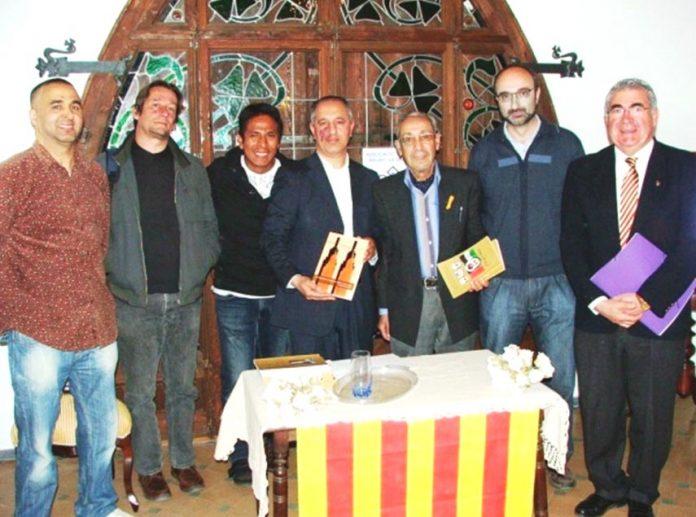 Asilah_Sant_Jordi_2012