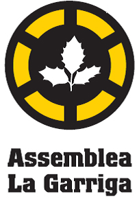 Assemblea_la_Garriga_logo_01