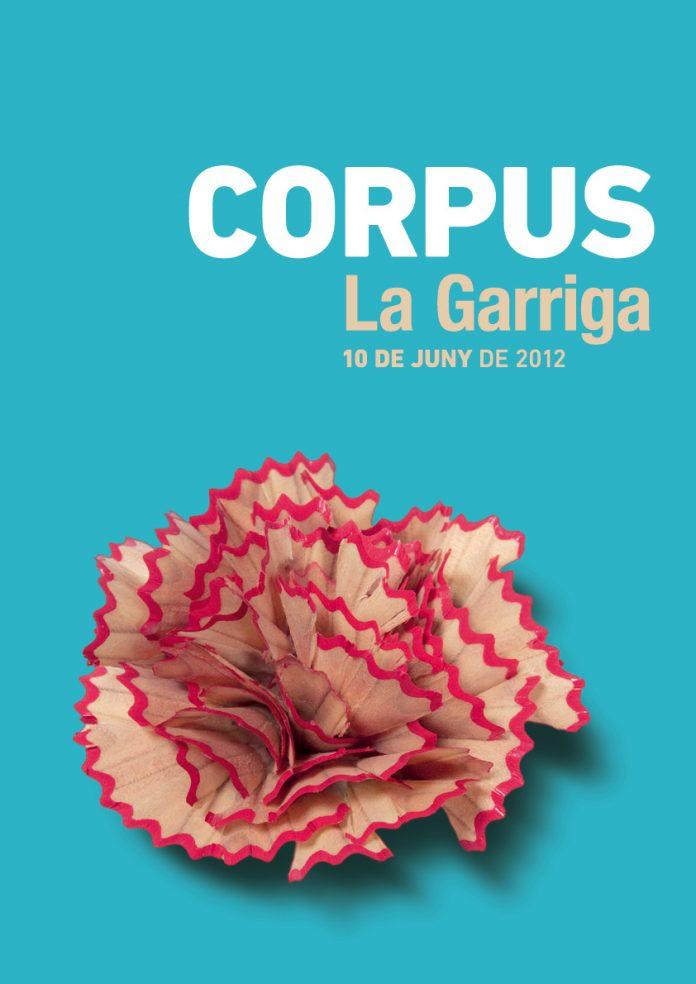Corpus2012