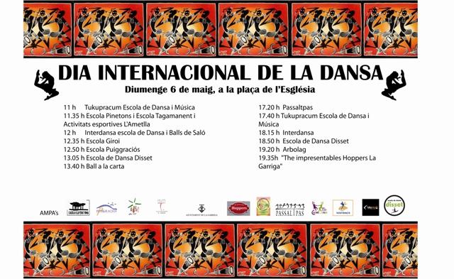 dia_de_la_dansa_p