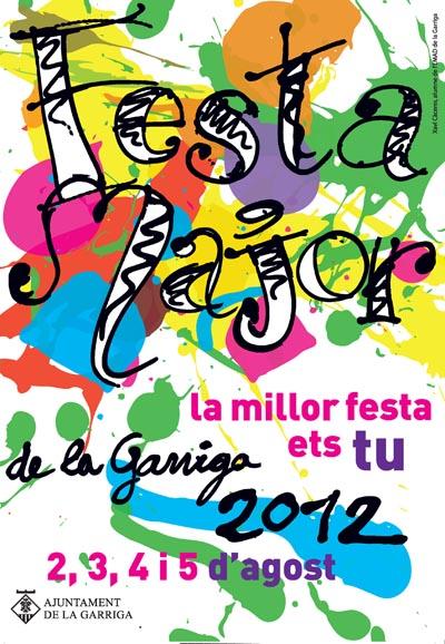 FM_la_garriga_2012
