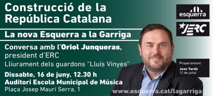 Junqueras_01