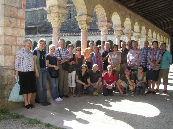 grup_coneguem_catalunya_a_conflent