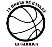 12_hores_basquet_LG_2012