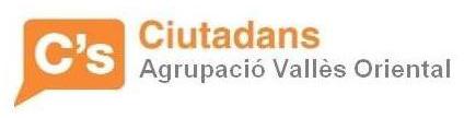 Ciutadans_logo