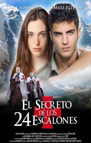 El_secreto_de_los_24_escalones-270857717-large