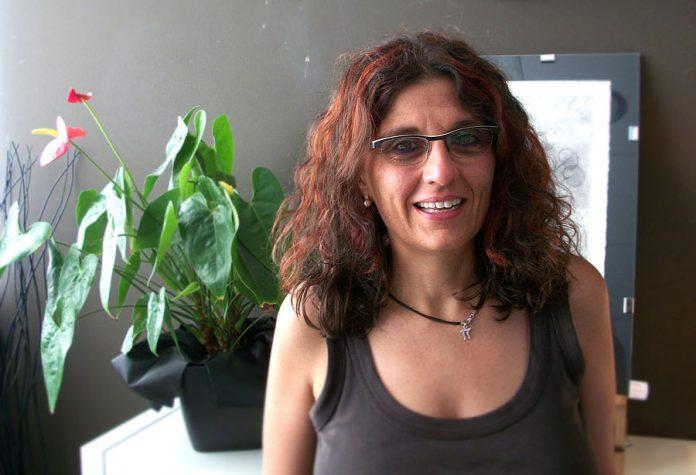 Entrevista_a_Neus_Bulbena
