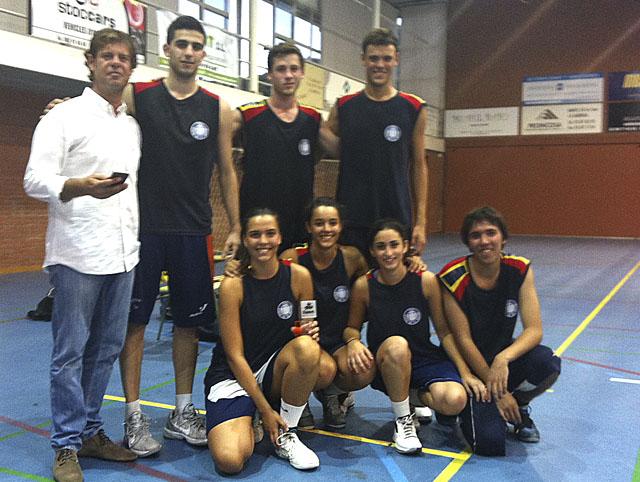 Guanyadors_12_hores_basquet_LG_2012