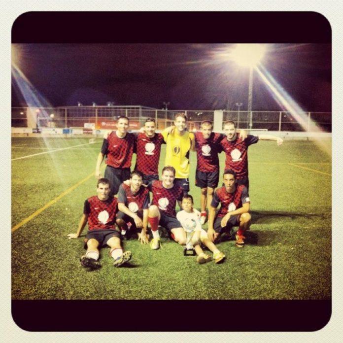 Tramonto_campi_futbo_7_2012