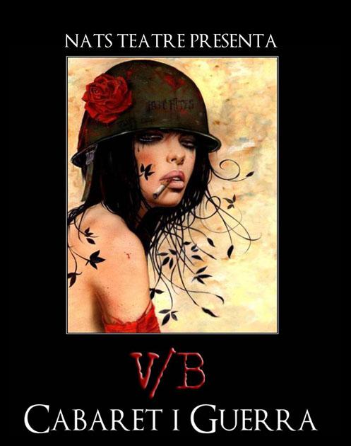 VB_Cabaret_i_guerra_01