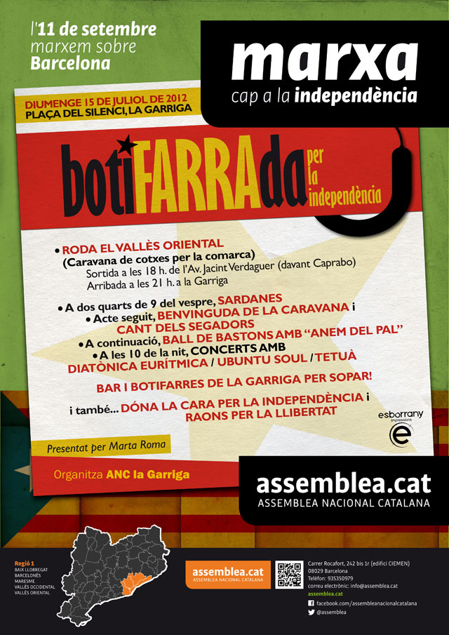 botiFARRAda_01_WEB