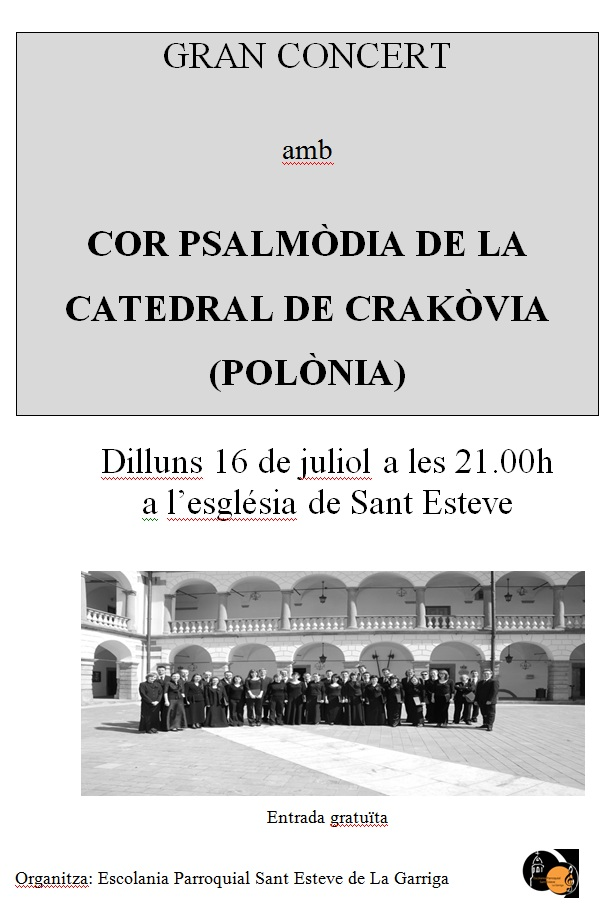 cartell_concertcorpolac