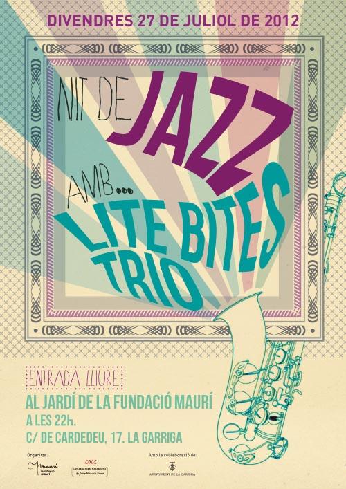 nit_de_jazz