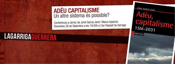 Adu_capitalisme