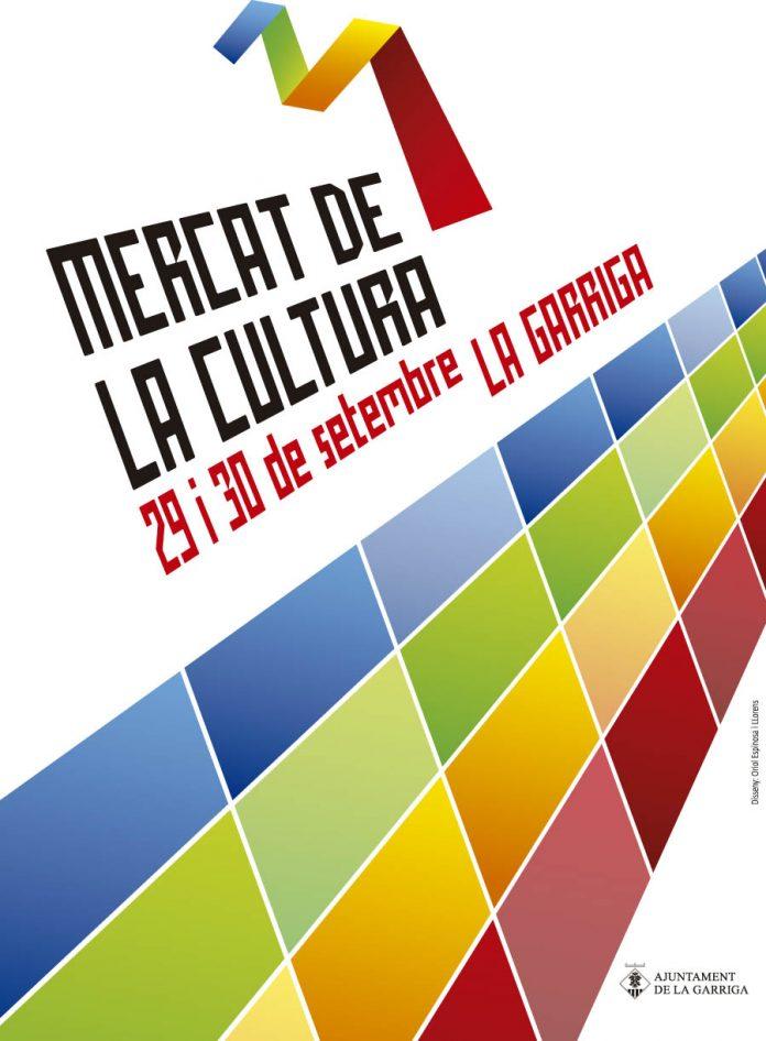 Mercat_de_la_cultura