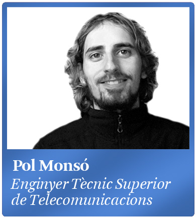 Pol_Monso_02