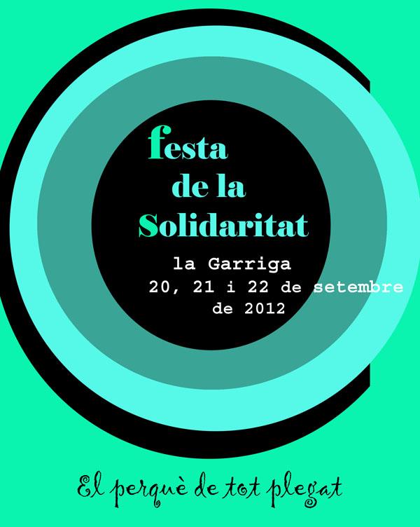 cartellFestaSolidaritat2012_imatge