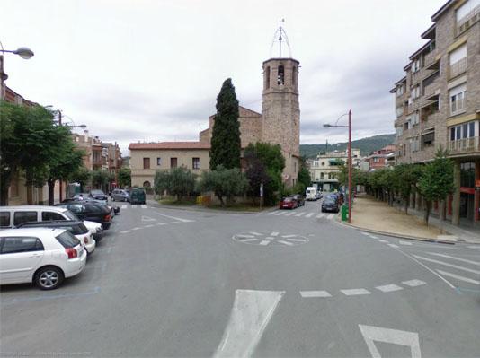 plaa_oliveres