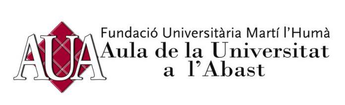 AUA_FUMH_logo