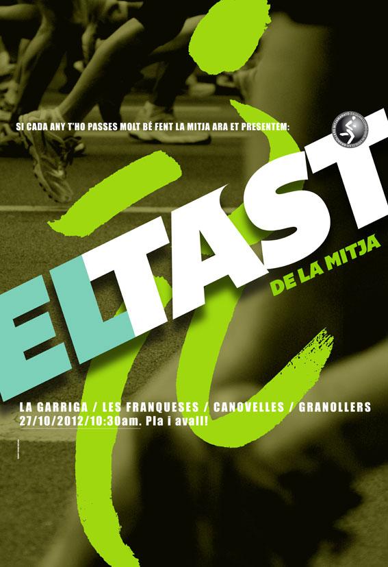 ElTast-cartell