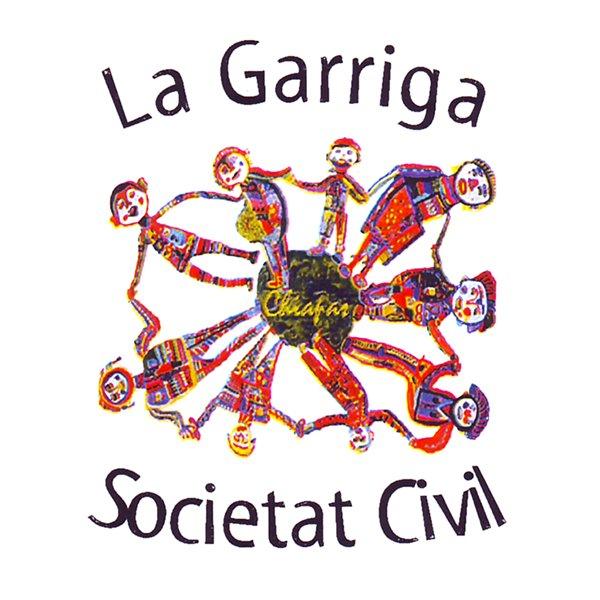 La_Garriga_Societat_Civil