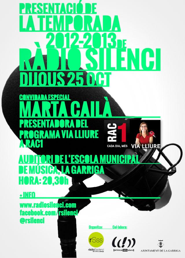 Rdio_Silenci_presentaci