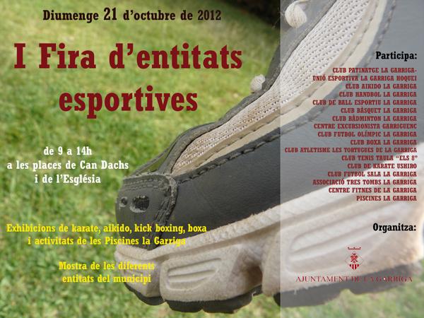 Cartell_Fira_Entitats_Esportives