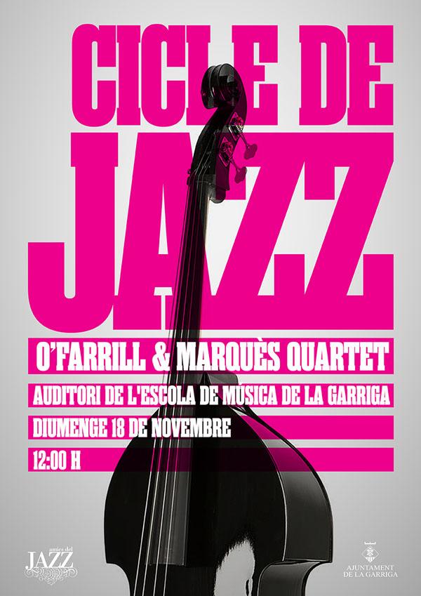 Cicle_de_Jazz