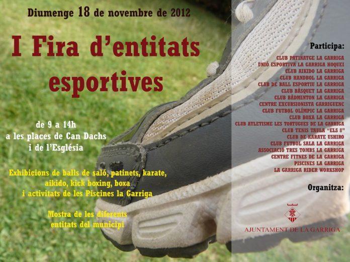 Fira_entitats_esportives