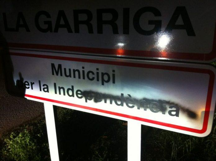 IMG-20121113-WA0003