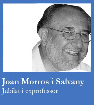 Joan_Morros