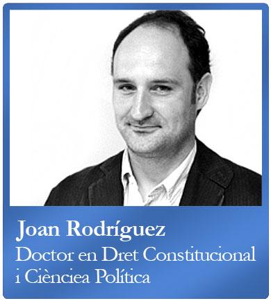 Joan_Rodriguez_02