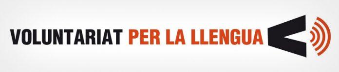 Voluntariat_per_la_llengua_01